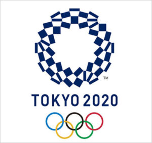 オリンピック 2020